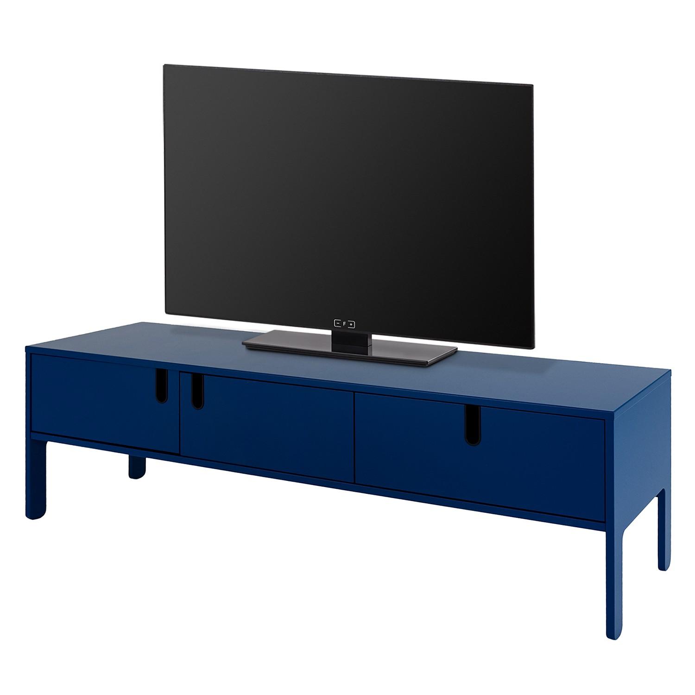 TV-Lowboard Uno II