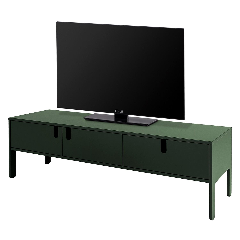 TV-Lowboard Uno II, Tenzo