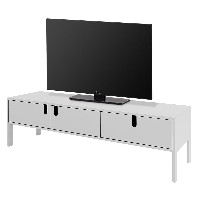 Tv-meubel Uno II, Tenzo