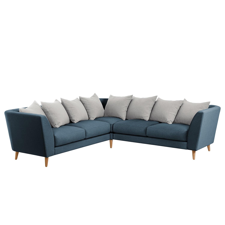 Canapé d'angle Charlwood