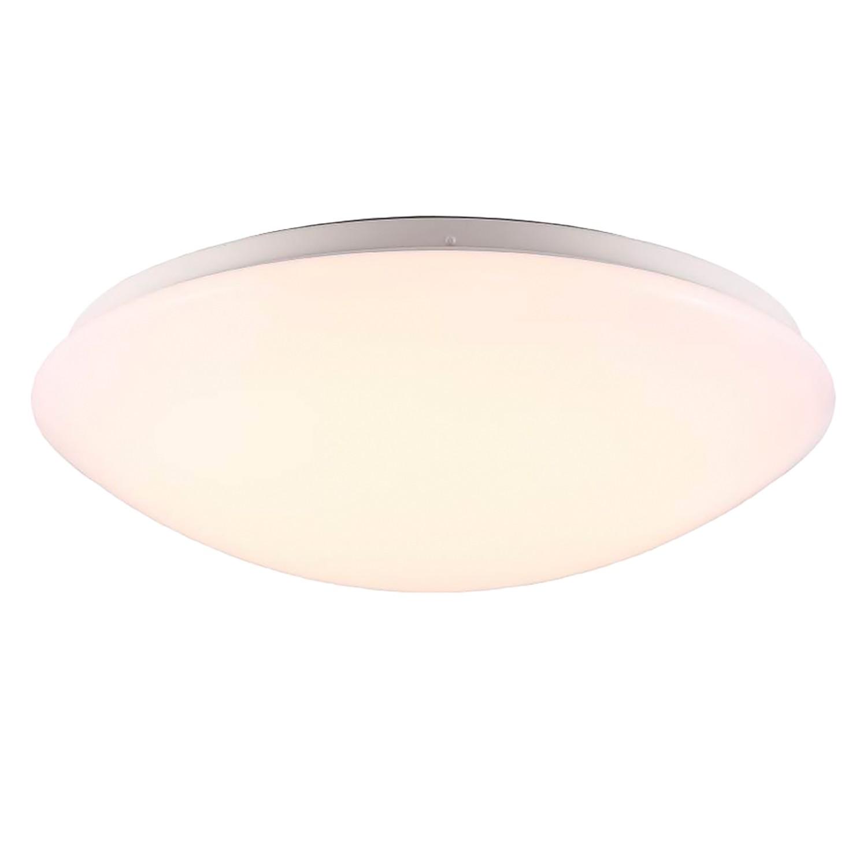 LED Deckenleuchte Ask I