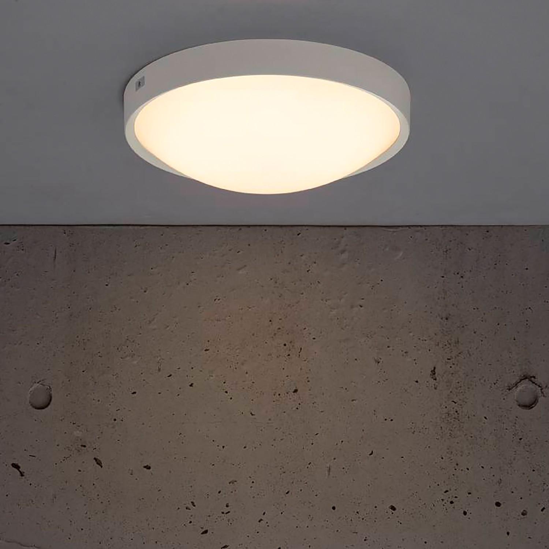 home24 LED-Deckenleuchte Altus