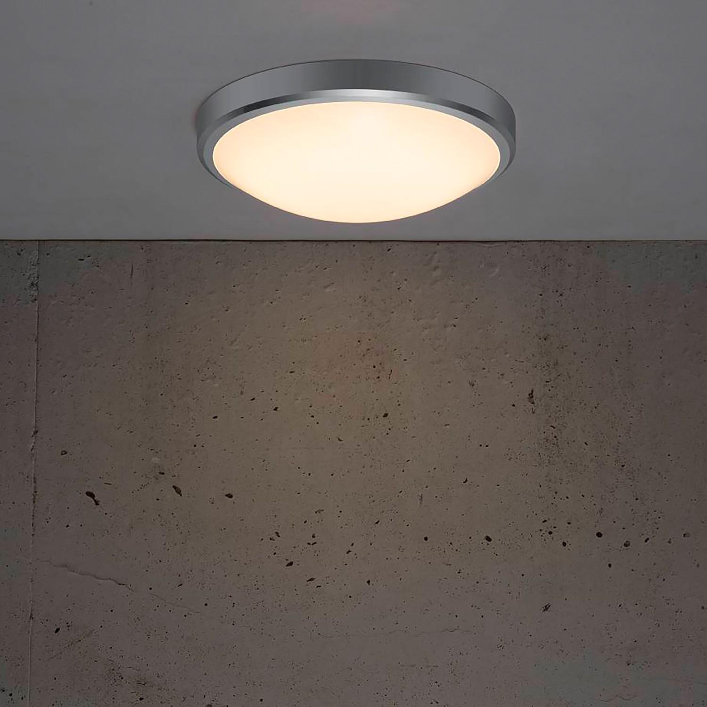 home24 LED-Deckenleuchte Baton I