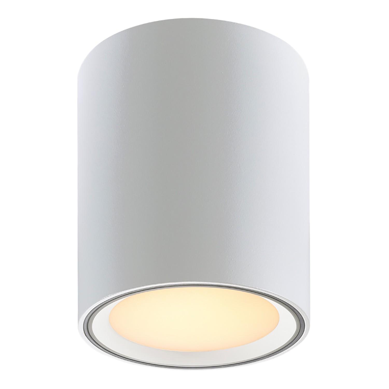 home24 LED-Deckenleuchte Fallon I