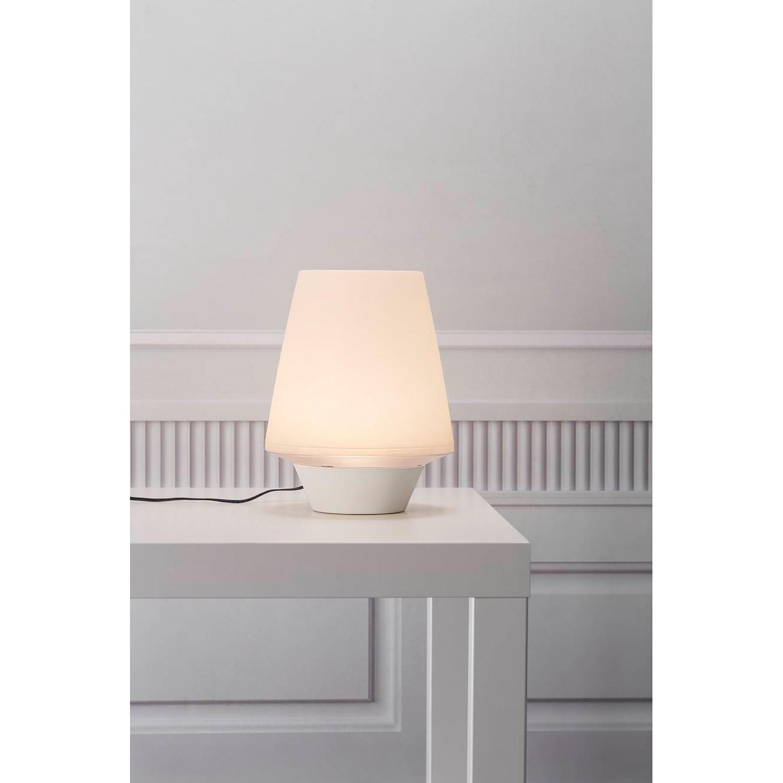 home24 LED-Tischleuchte Halifax