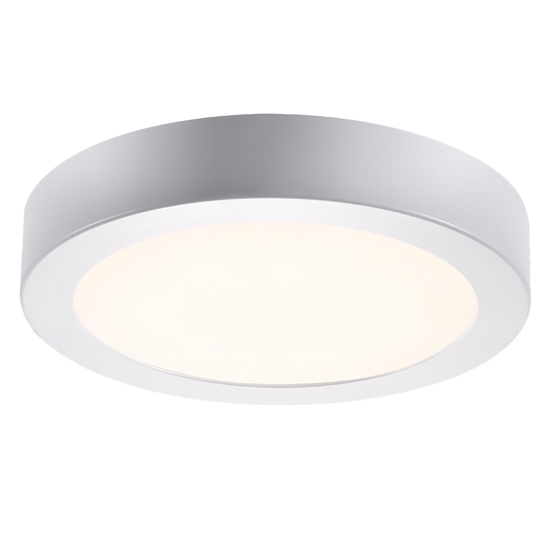 home24 LED-Deckenleuchte Leroy