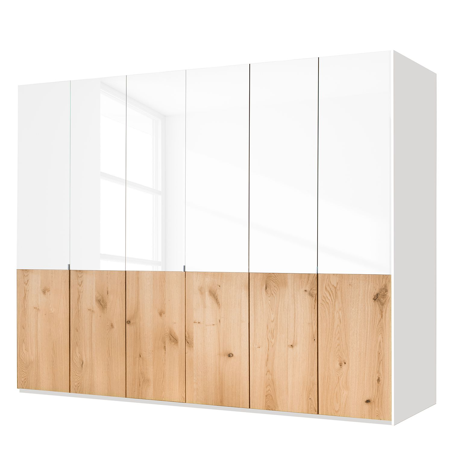 Armoire Chicago