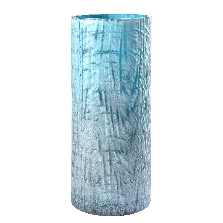 home24 Vase Ashley | Dekoration > Vasen | Sompex