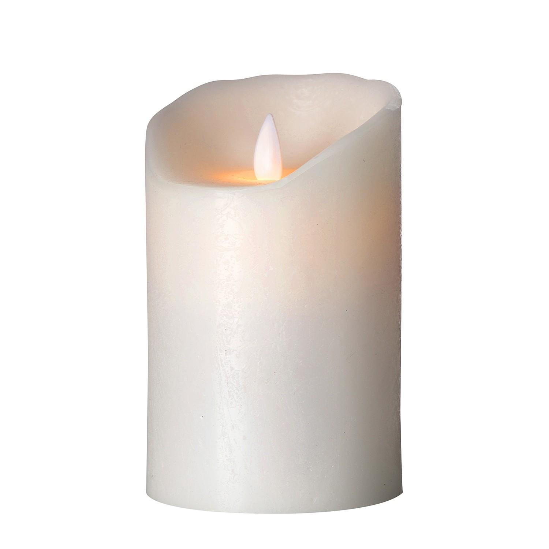 LED-Kerze Flame II, Sompex