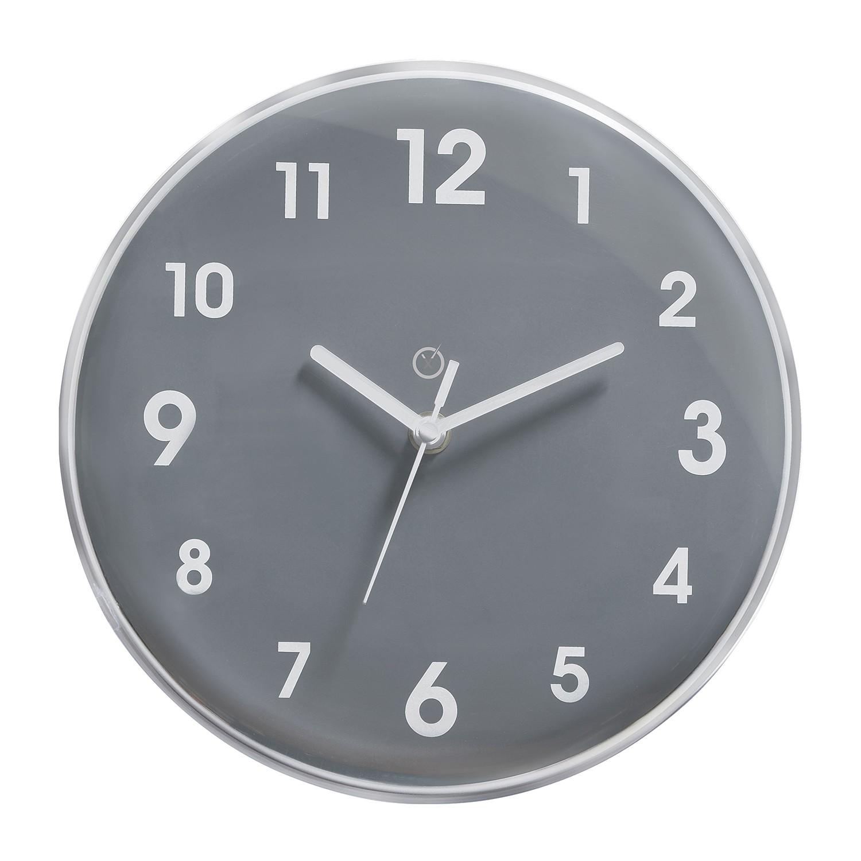 home24 Wanduhr Ottawa   Dekoration > Uhren > Wanduhren