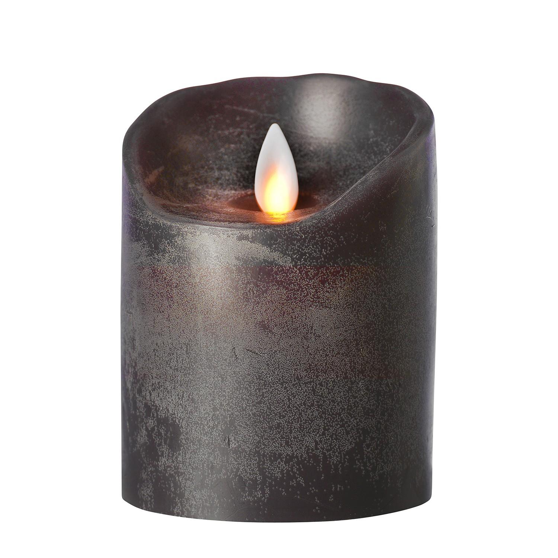 LED-Kerze Flame III, Sompex