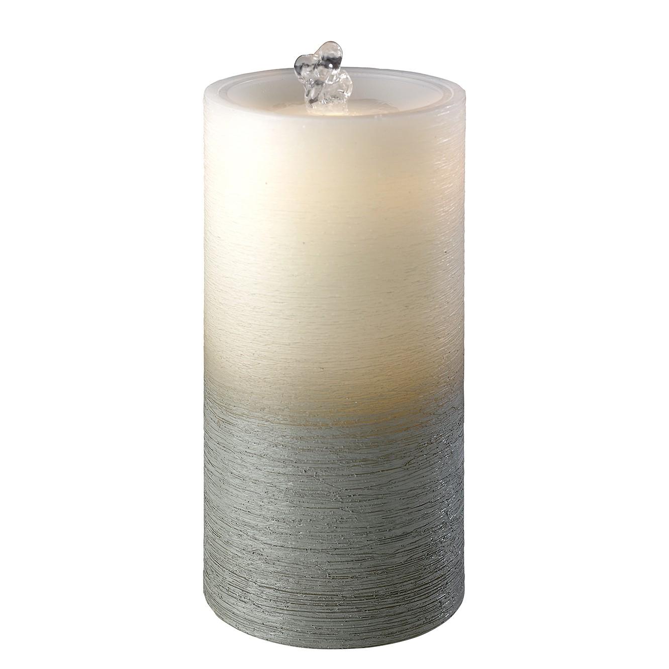 home24 LED-Wasserkerze Fountain | Lampen > Leuchtmittel > Led | Sompex