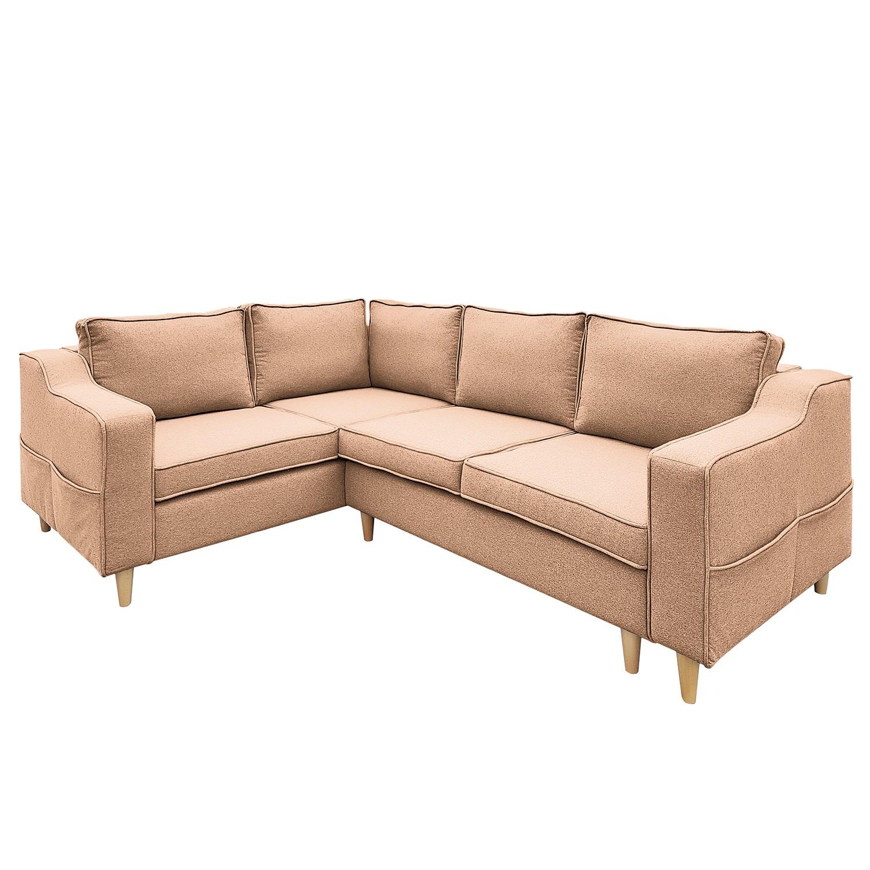 Canapé d'angle Osorio
