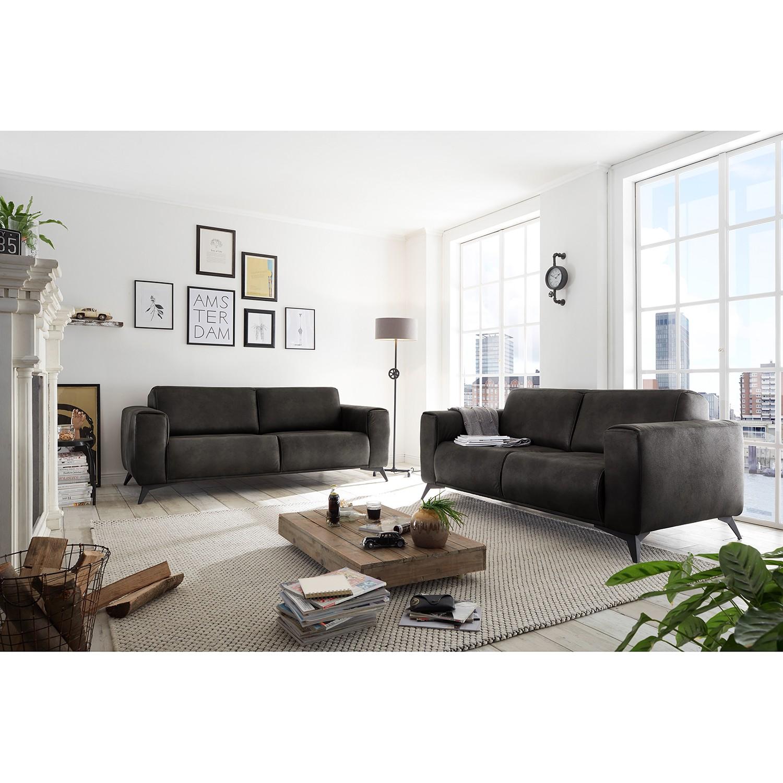 home24 Sofa Jandira (2-Sitzer)