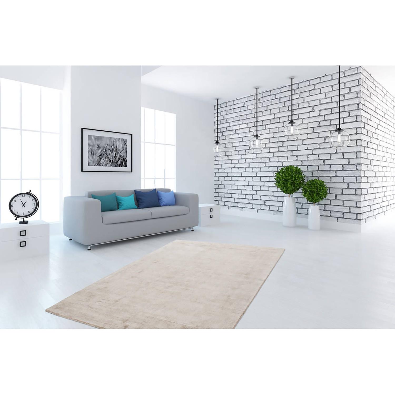 home24 Kurzflorteppich Luxury I
