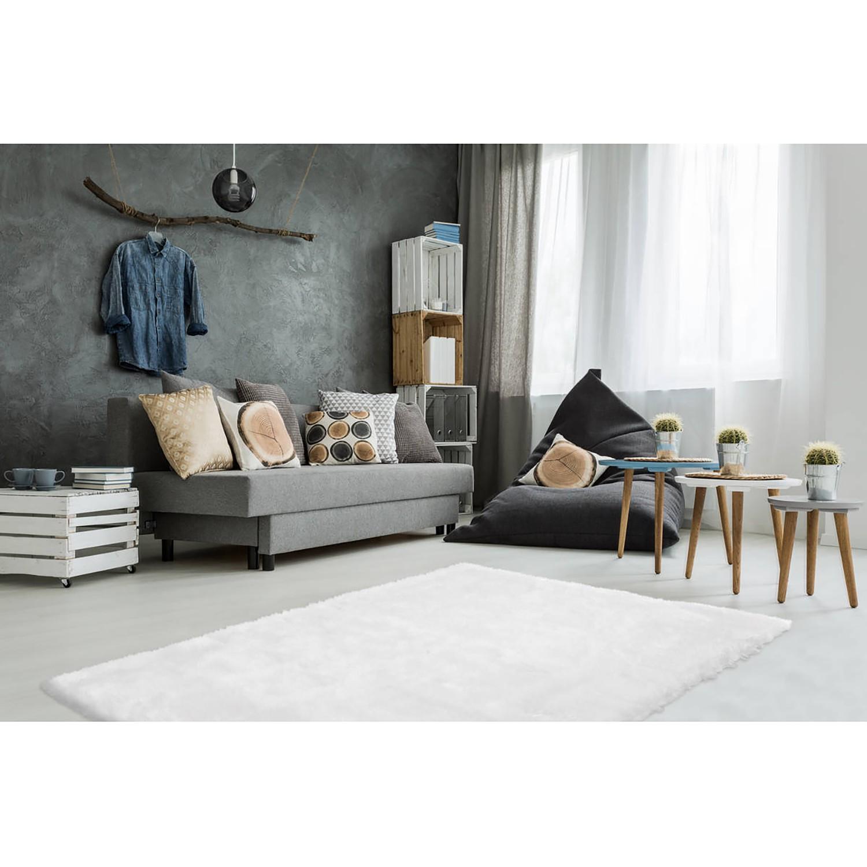 home24 Hochflorteppich Crown | Heimtextilien > Teppiche > Hochflorteppiche | Kayoom