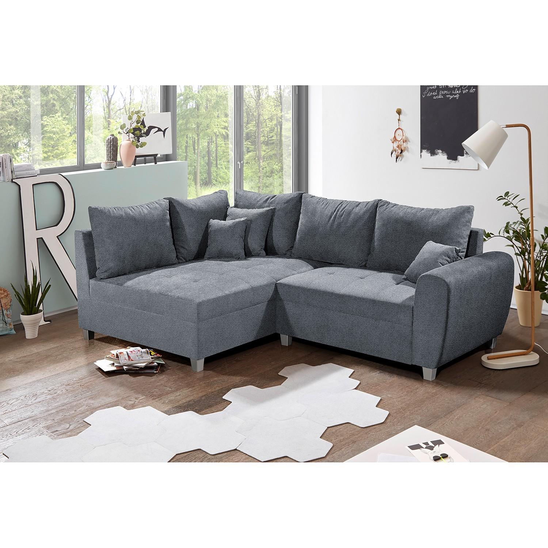 Canapé d'angle Andresito