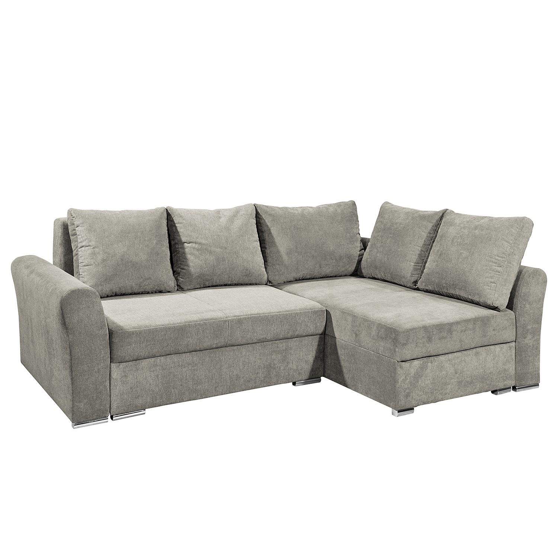 Canapé d'angle Cassino