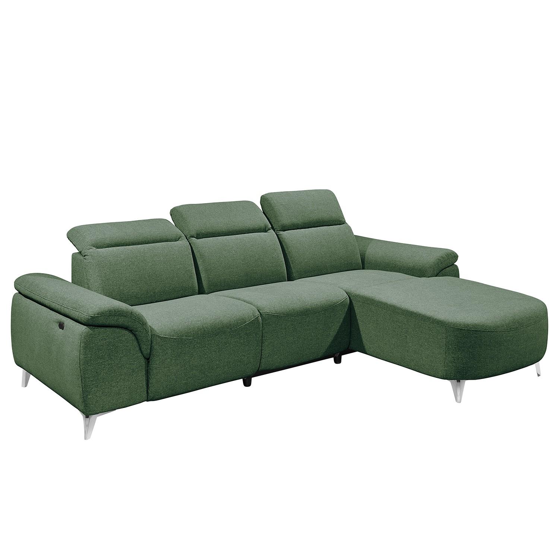 Canapé d'angle Verlaine