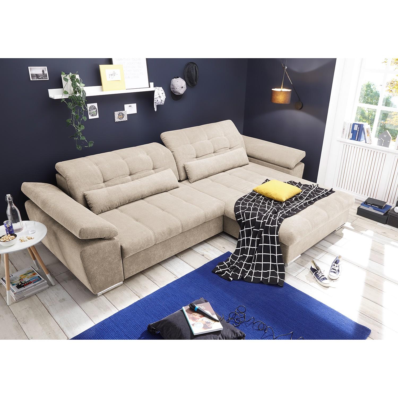 Canapé d'angle Lilyfield