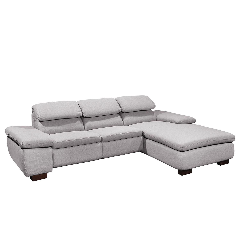 Canapé d'angle Madeley