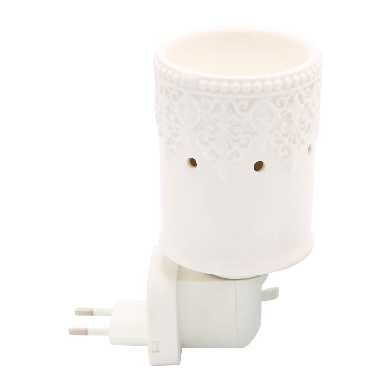home24 Nachtlicht Ophilia | Lampen > Kinderzimmerlampen | Candle-Lite Company