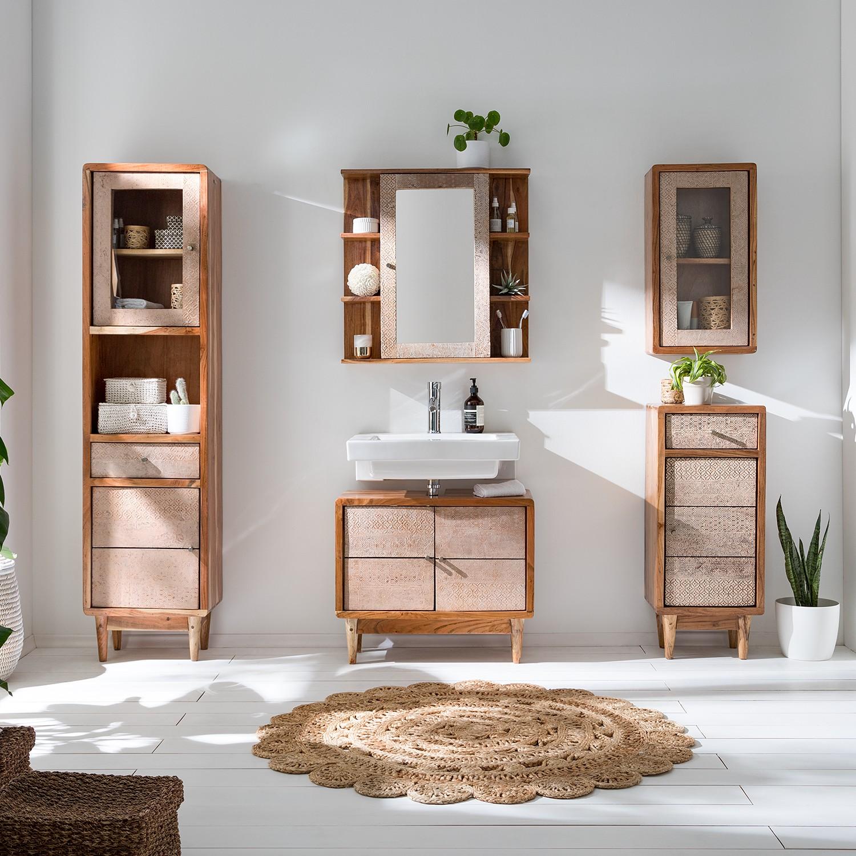 home24 Unterschrank Buuda | Küche und Esszimmer > Küchenschränke | ars manufacti