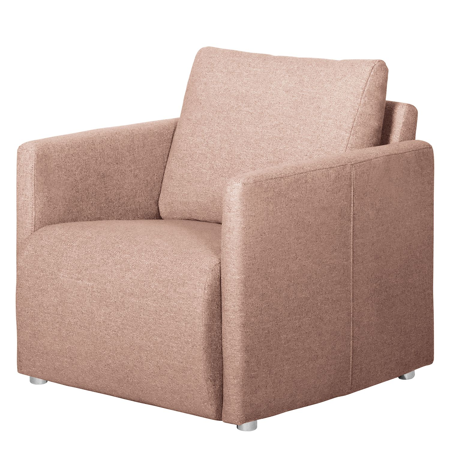 Fauteuil Thrall I