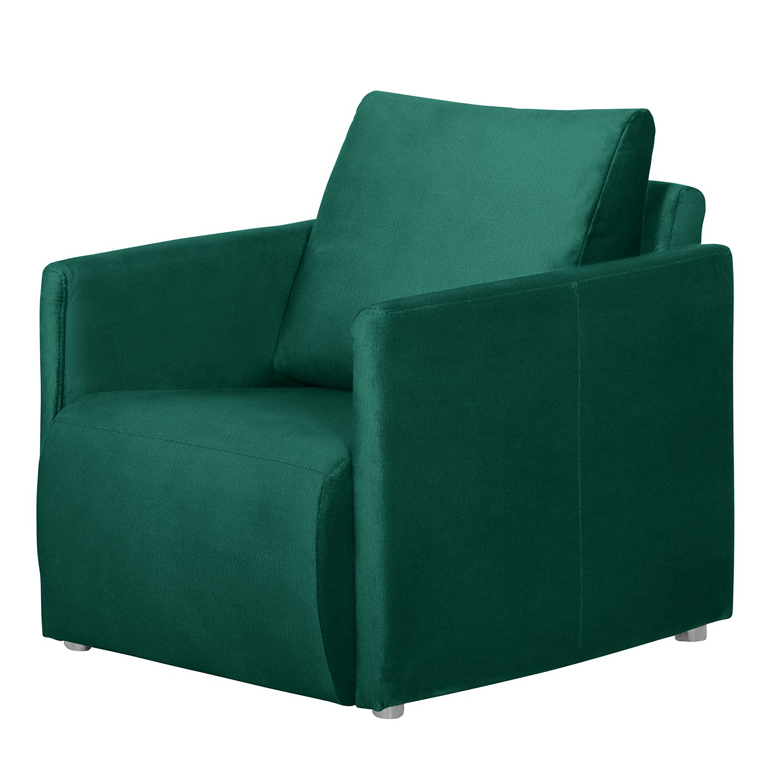 Fauteuil Thrall II
