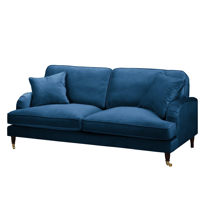 home24 Sofa Bethania I (2-Sitzer)