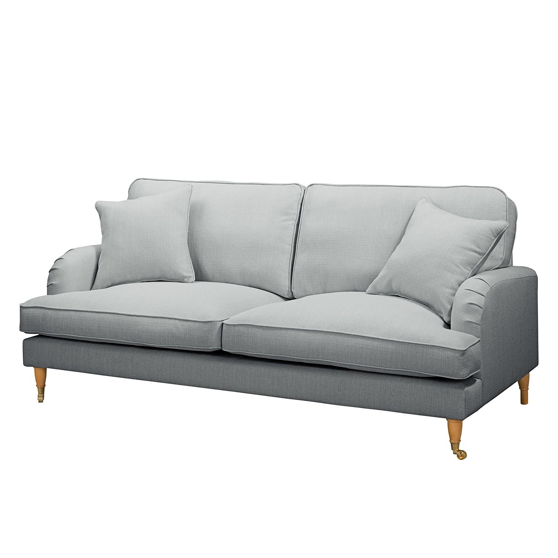 home24 Sofa Bethania II (2-Sitzer)