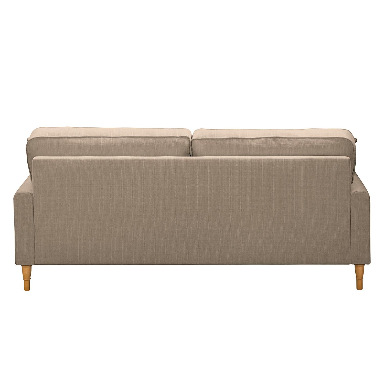Sofa BETHANIA II - Webstoff