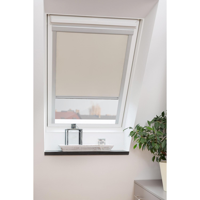 Dachfensterrollo Skylight, twentyfour