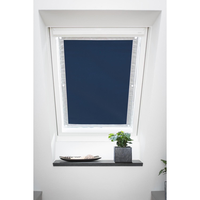 Dachfenster Sonnenschutz Haftfix, twentyfour