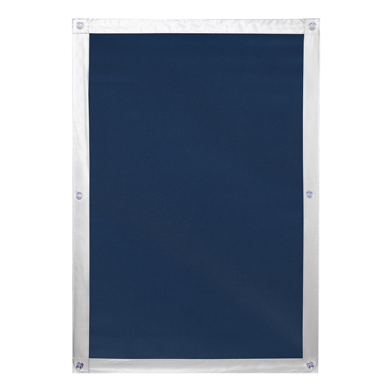 home24 Dachfenster Sonnenschutz Haftfix | Garten > Balkon | Siehe shop | Lichtblick