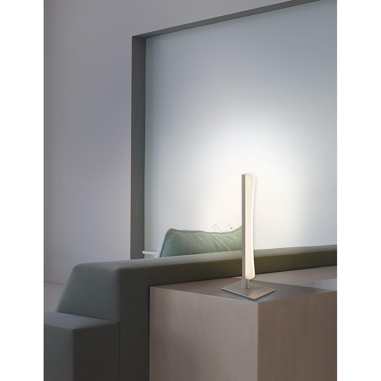 home24 LED-Tischleuchte Bones 2