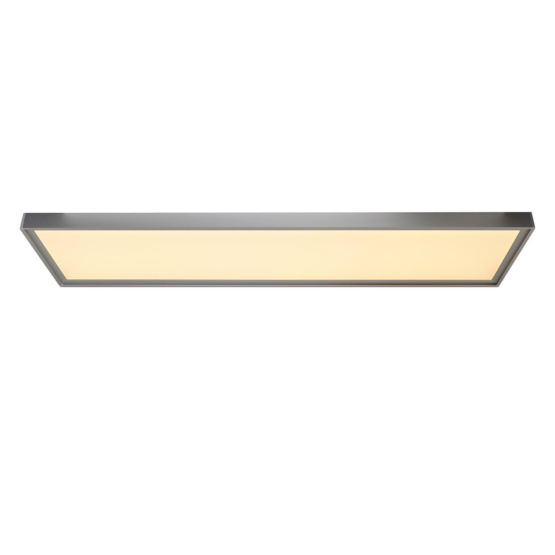home24 LED-Deckenleuchte Diversity III