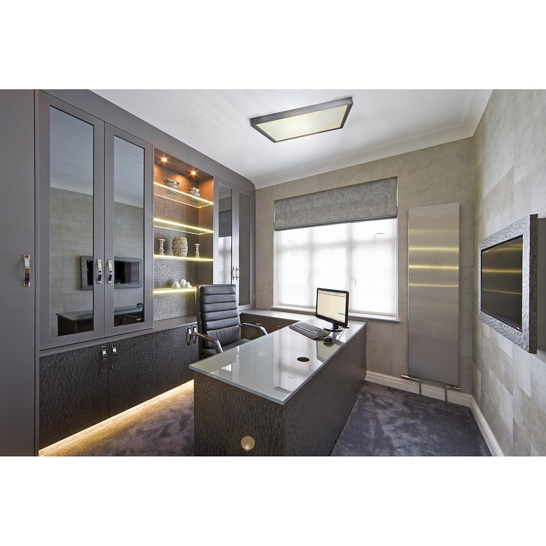 home24 LED-Deckenleuchte Diversity II