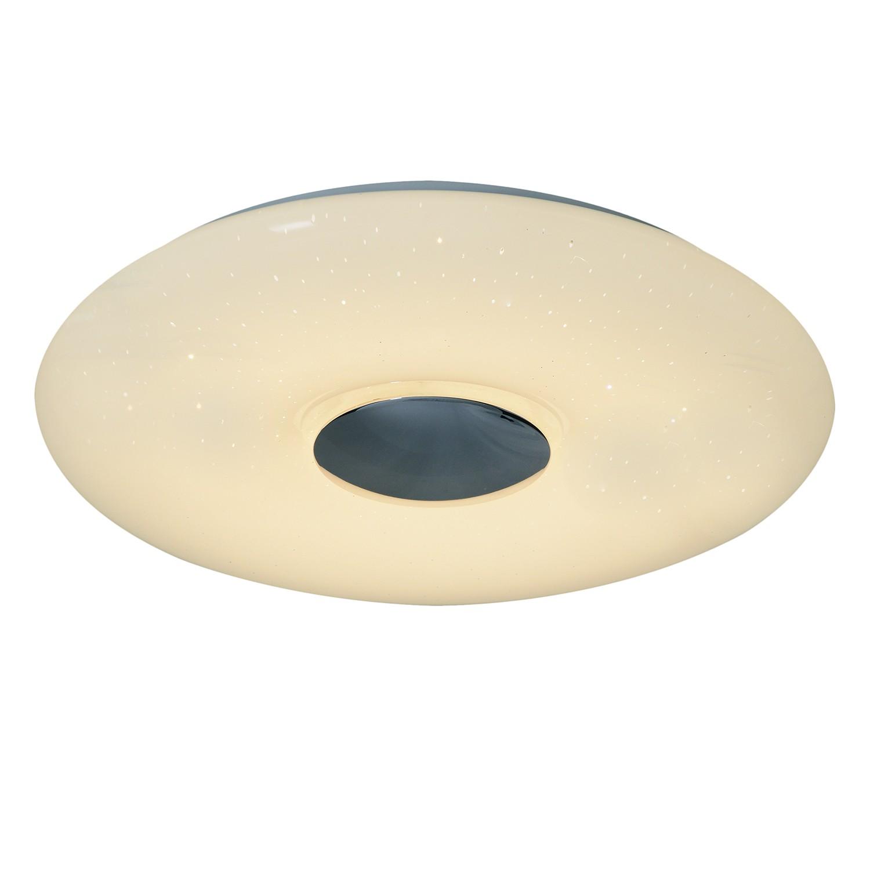 home24 LED-Deckenleuchte Verona