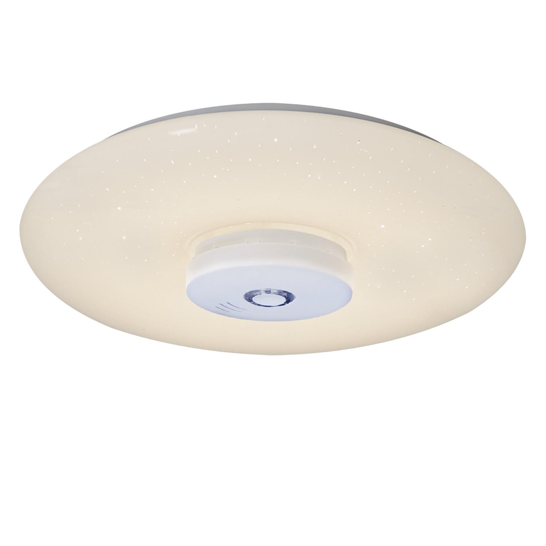home24 LED-Deckenleuchte Modena