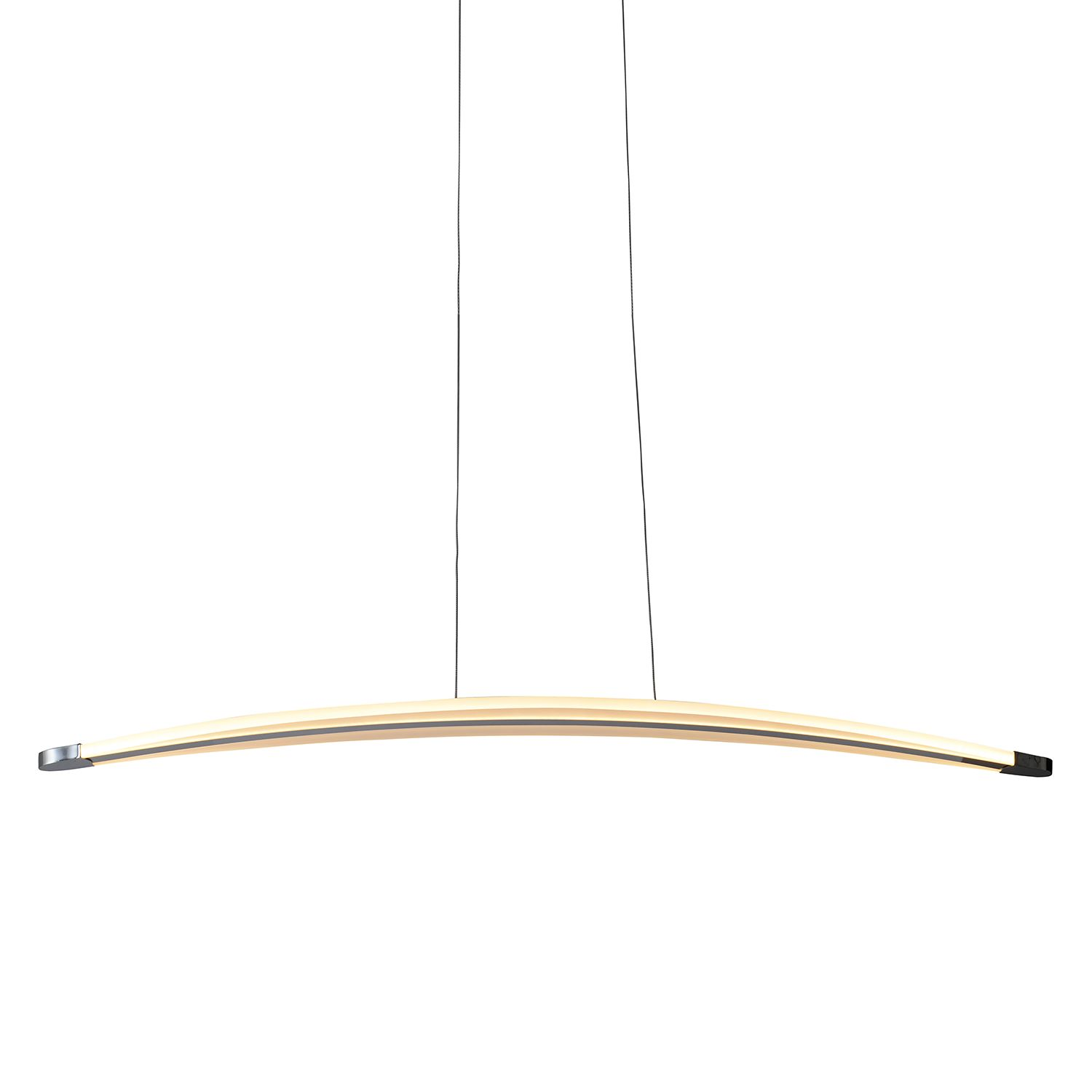 Suspension Bow