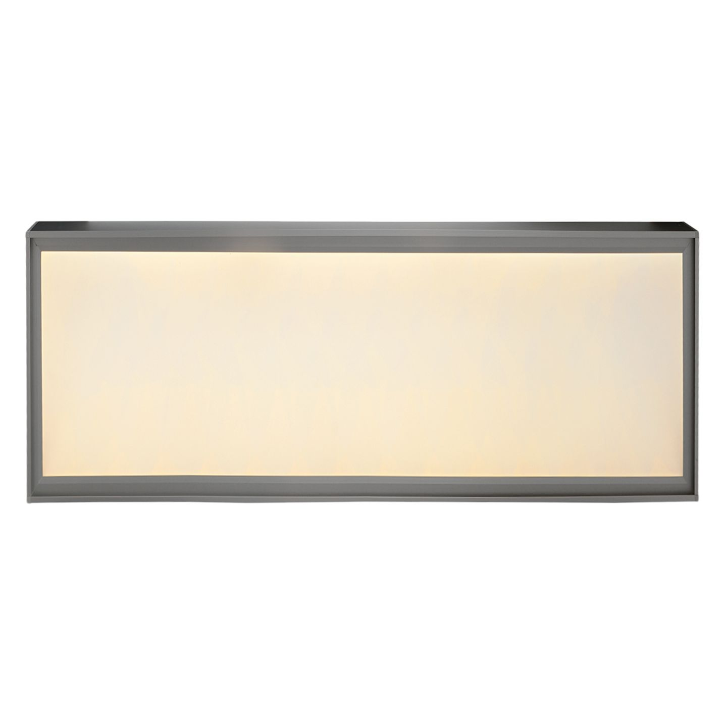 home24 LED-Deckenleuchte Diversity I