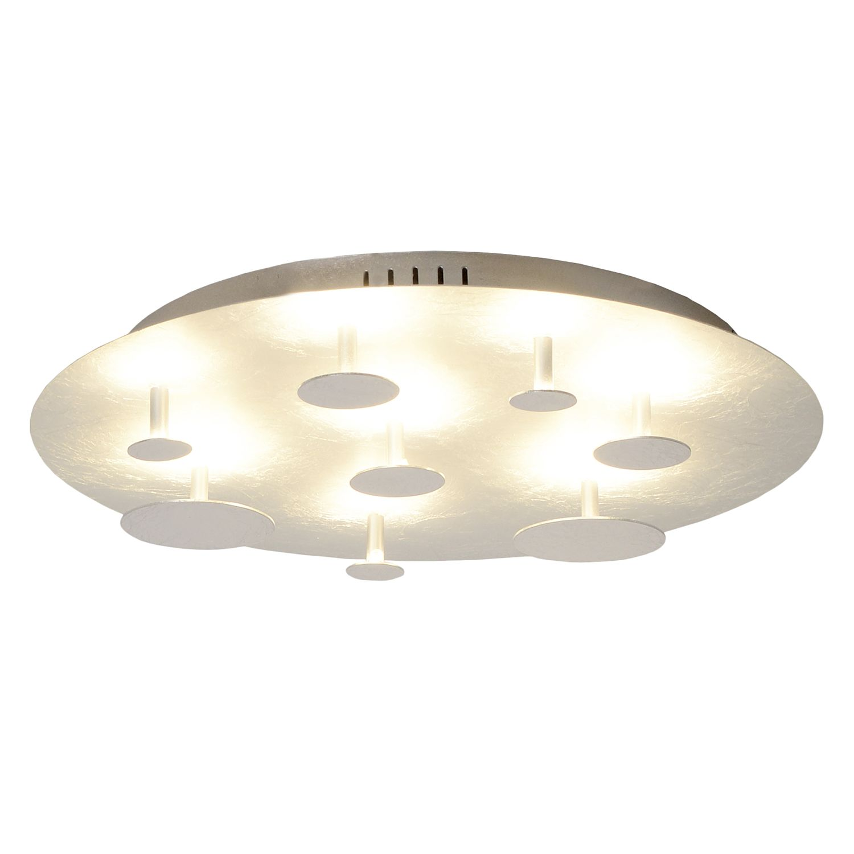 home24 LED-Deckenleuchte Firenze II