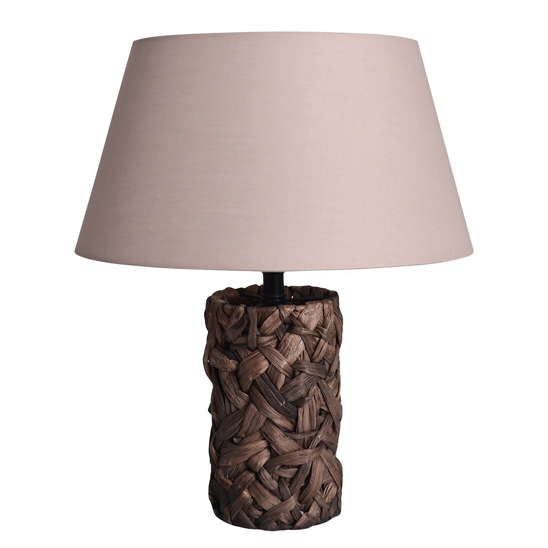 Home24 Tafellamp Whoota II, Naeve lampen binnenverlichting