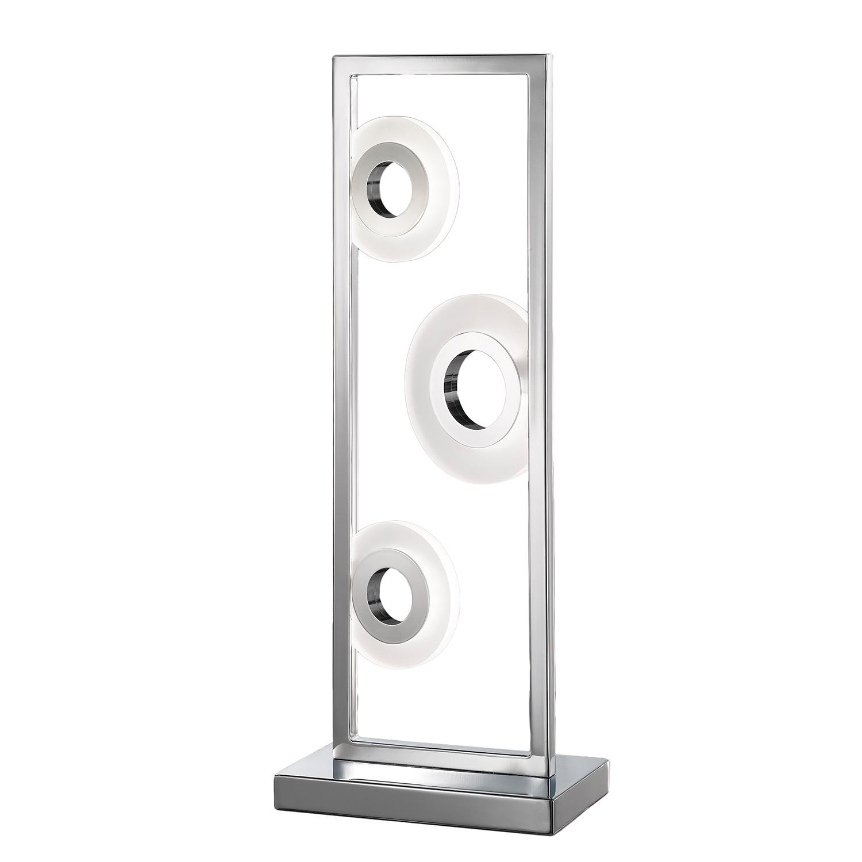 home24 LED-Tischleuchte Spins