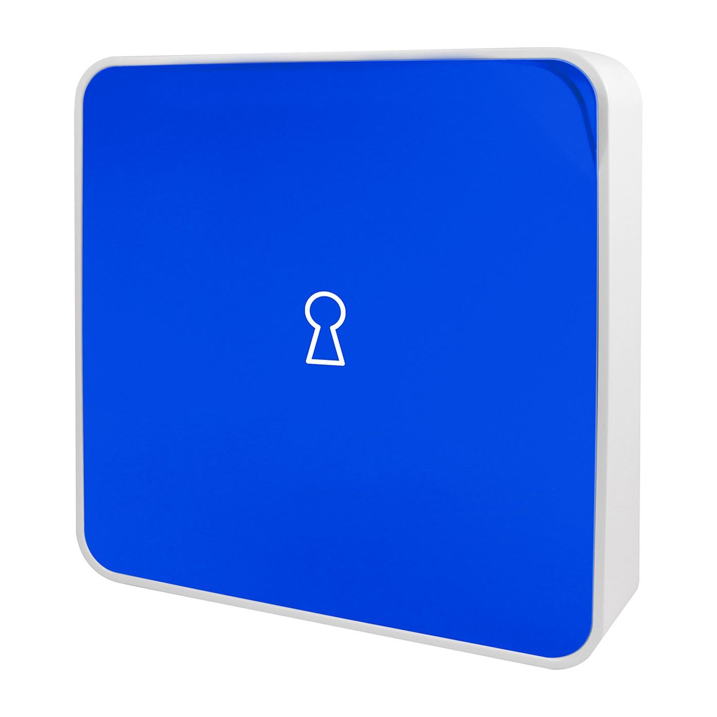 home24 Schluesselkasten multiBox I | Flur & Diele > Schlüsselkästen | Siehe shop | Paperflow