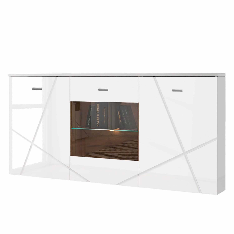 home24 Sideboard Sopot