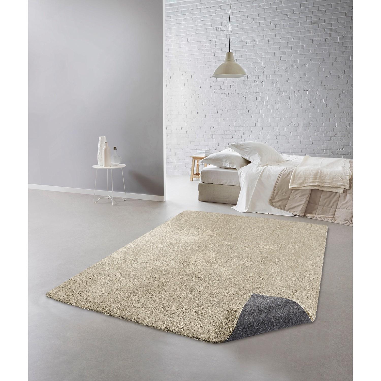 home24 Hochflorteppich Touch | Heimtextilien > Teppiche > Hochflorteppiche | Top Square