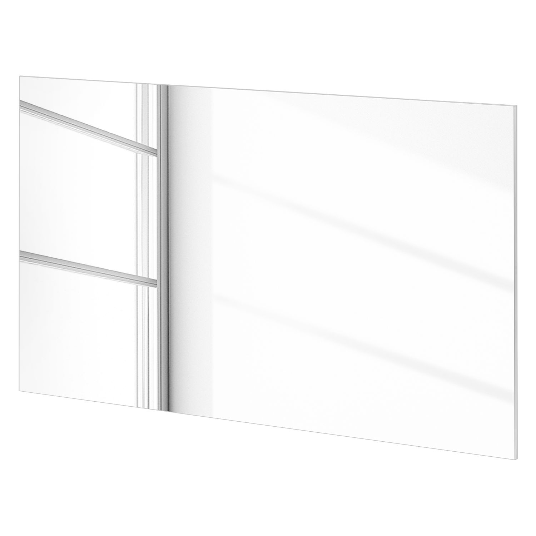 Spiegel Pisa I