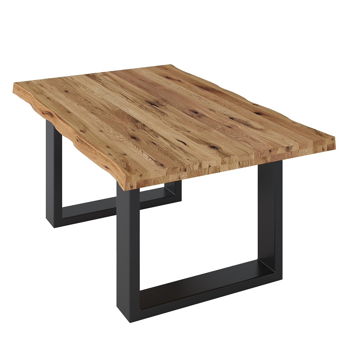 Table basse Bogie II